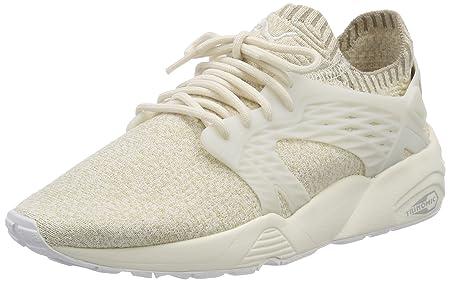 Puma Blaze Cage Cage Cage Evoknit Sneaker Damen  Amazon   Sport & Freizeit c9d658