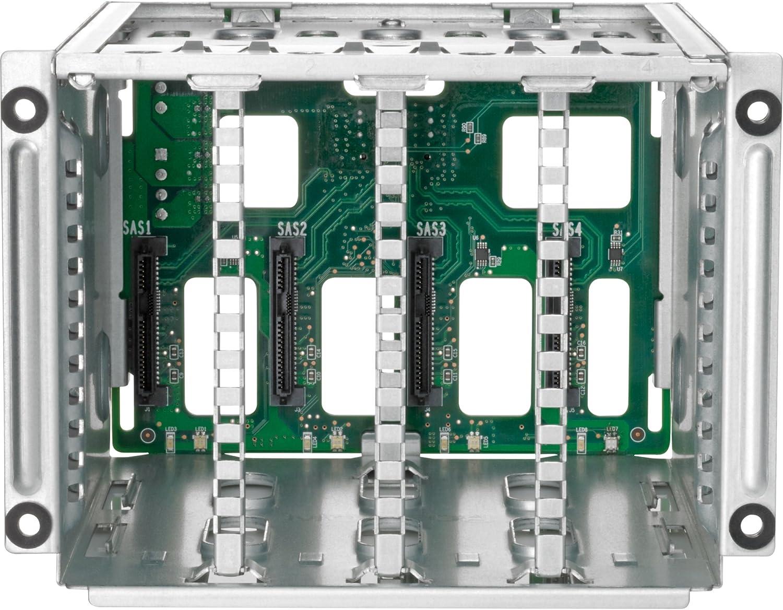 HP 636 1075mm Pallet Intelligent Series Rack BW895A