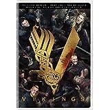 Vikings: Season 4: Part 2 (Bilingual)