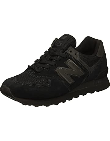 reputable site ba06c 999d1 New Balance 574v2 Core , Zapatillas para Hombre