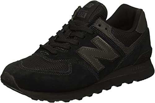 buy popular 5e0ae a7020 New Balance Men's 574v2 Core Trainers: Amazon.co.uk: Shoes ...