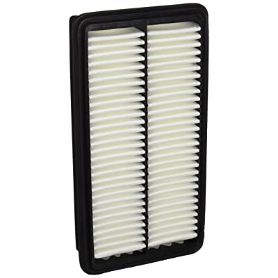 IPS PART j|ifa-3 K15 Air Filter: Automotive