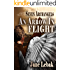 An Arrow In Flight (Seven Archangels Book 1)