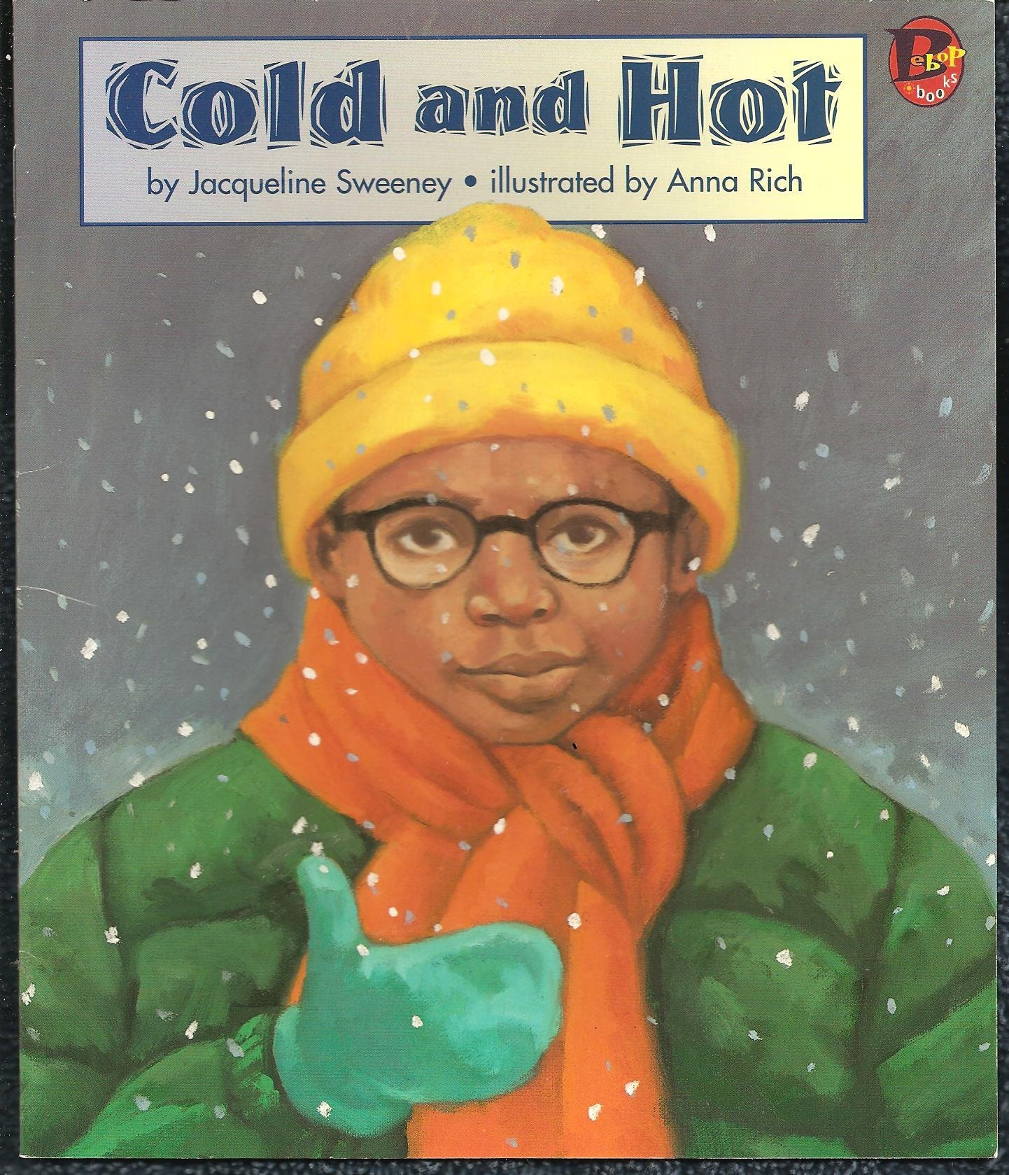 Download Cold and hot pdf epub