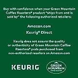Green Mountain Coffee Roasters Breakfast Blend