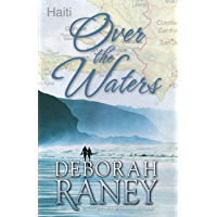 Over the Waters (English Edition)