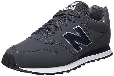 New Balance Herren 500 Sneaker: : Schuhe & Handtaschen