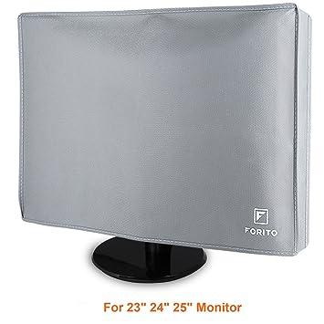 Amazon.com: Monitor Dust Cover: Computers & Accessories