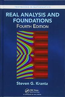 solutions manual for real analysis and foundations steven g krantz rh amazon com Pugh Matrix Risk Pugh Matrix Example