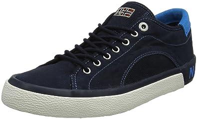 Baskets Homme Chaussures Napapijri Sacs Jakob Et qxRCH5Fg