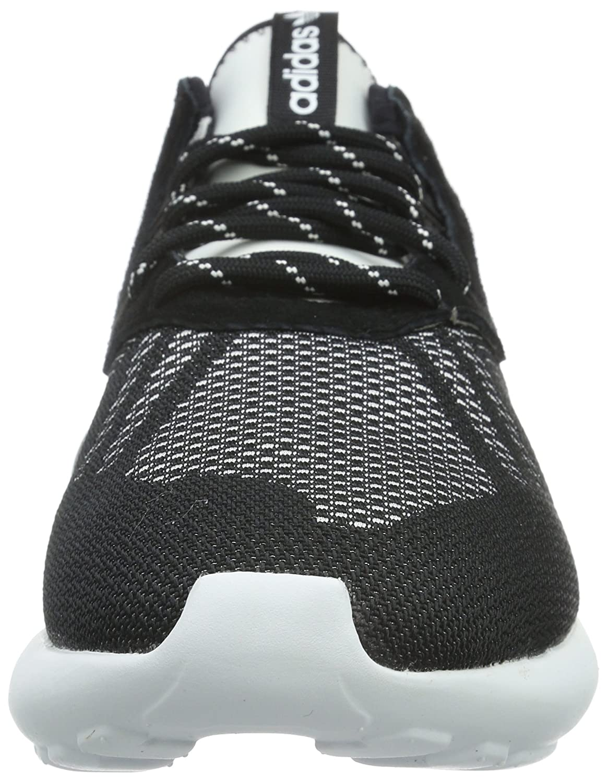 homme / femme tubulaires adidas hommes & course eacute; tisser des chaussures de course & de conditionneHommes t du coureur de la ar26300 la plus pratique à un prix inférieur 66589b