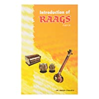 Introduction Of Raags Part - 2