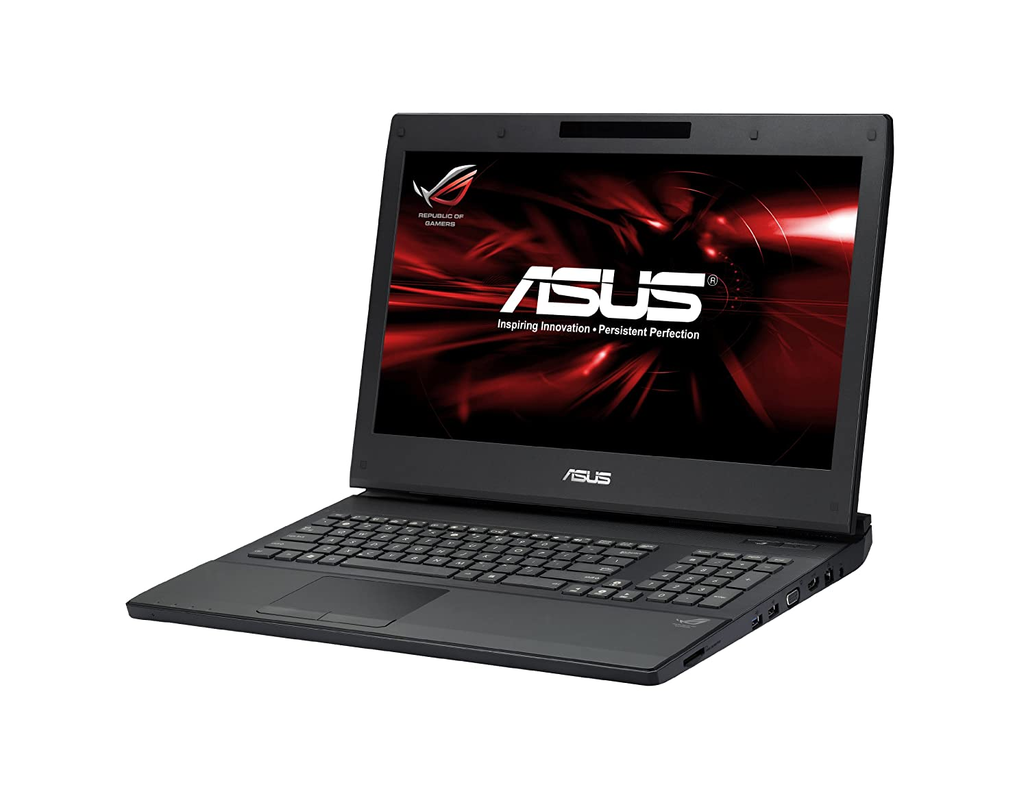 ASUS G74SX TURBO BOOST MONITOR DRIVERS MAC