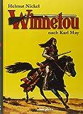 Winnetou - Bildroman
