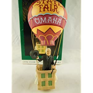 Amazoncom Hallmark 2012 Winkie Guard Wizard Of Oz Ornament Home