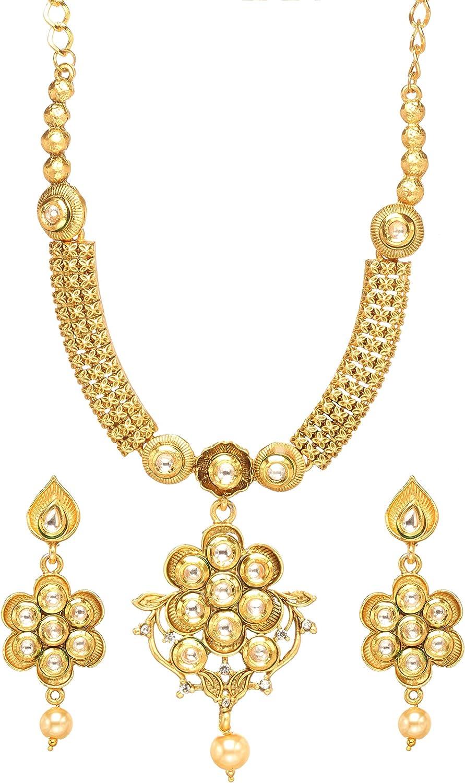 Bindhani Indian Artisan's...