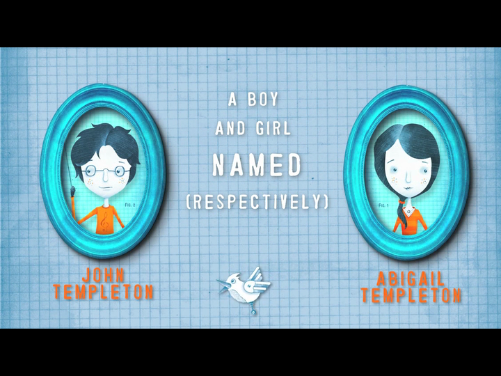 The templeton twins have an idea book one kindle edition by ellis related media fandeluxe Image collections