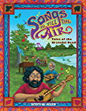 Songs to Fill the Air: Tales of the Grateful Dead