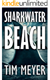 Sharkwater Beach