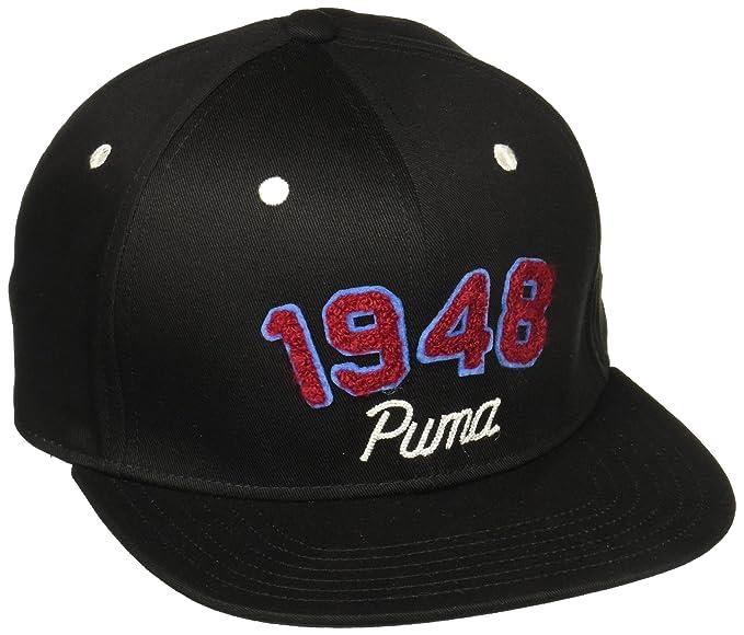 puma 1948 hombre
