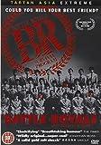 Battle Royale [Edizione: Regno Unito]