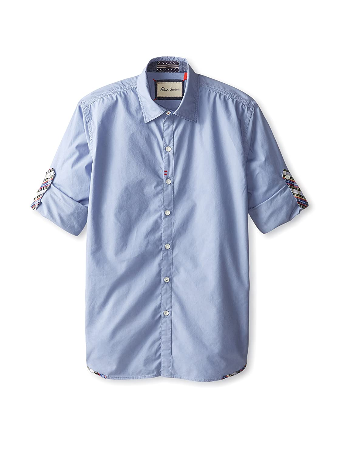 Robert Graham Shirt SERENDIPITY, Color: Blue