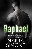 Secrets and Sins: Raphael: A Secrets and Sins novel (A Secrets and Sins series)