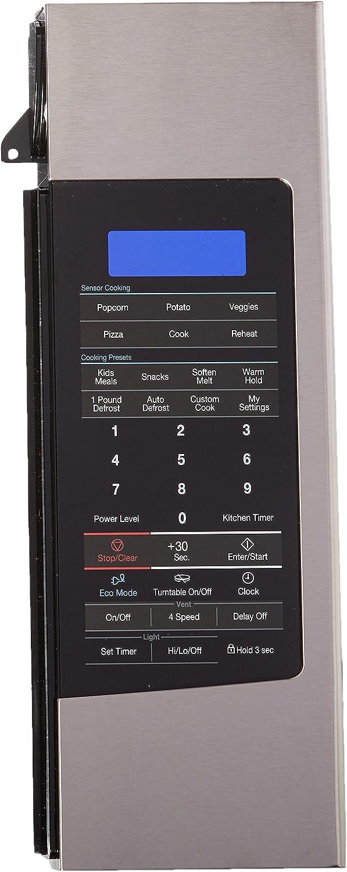 Samsung DE94-01459A Assembly Door