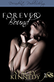 Forever Bound (1Night Stand)
