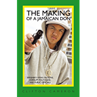 The Making of a Jamaican Don: Spanner'S Views on Dons, Corrupt Politicians, and Public Officials