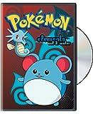 Pokemon Elements Vol. 3 (Water)