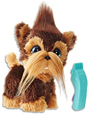 Furreal - Shaggy Shawn interactive toy puppy