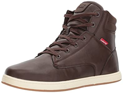 Levi's GT Cacti (Men's) ArkHPEqly