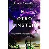 El otro Einstein (Spanish Edition)
