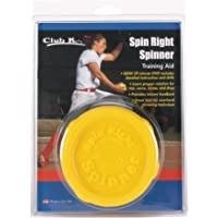 Spin Right Spinner Fastpitch