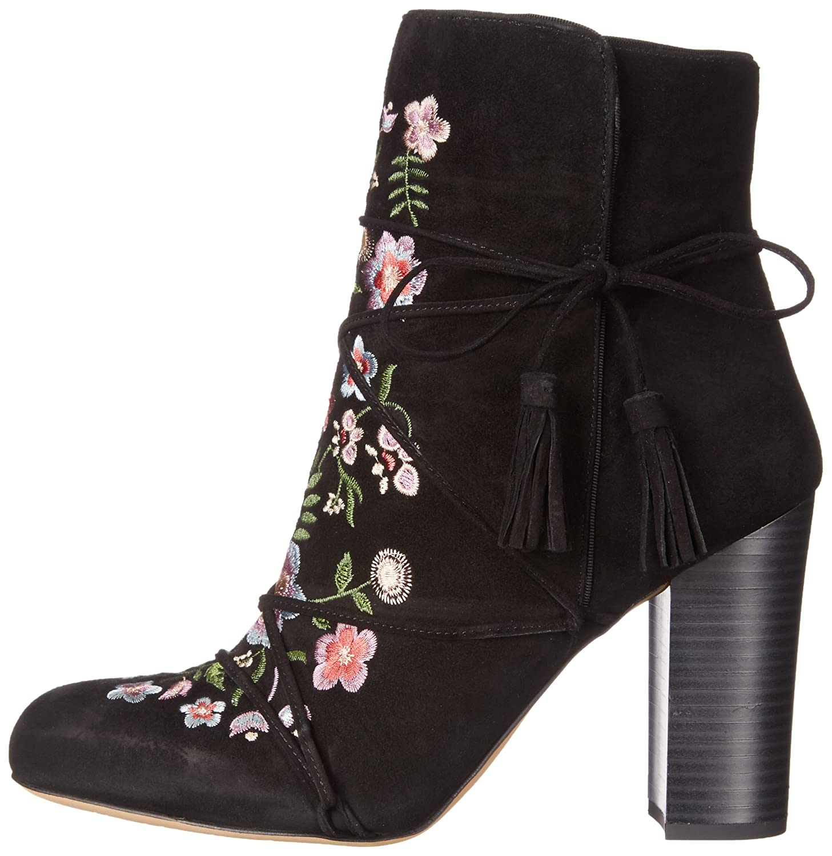 Sam Edelman Womens Winnie Boot