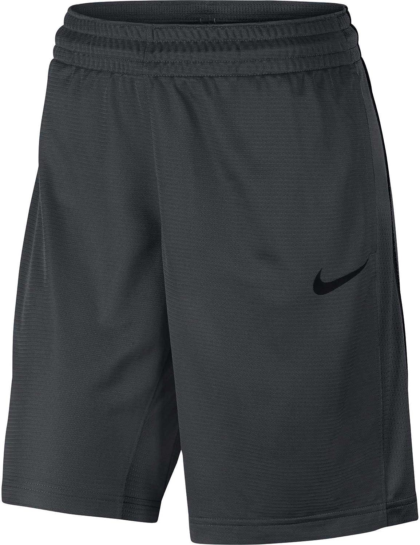 Amazon.com: Nike - Pantalones cortos de baloncesto para ...