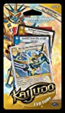 Wizards of the Coast Kaijudo Evo Fury Tornado Generator Deck