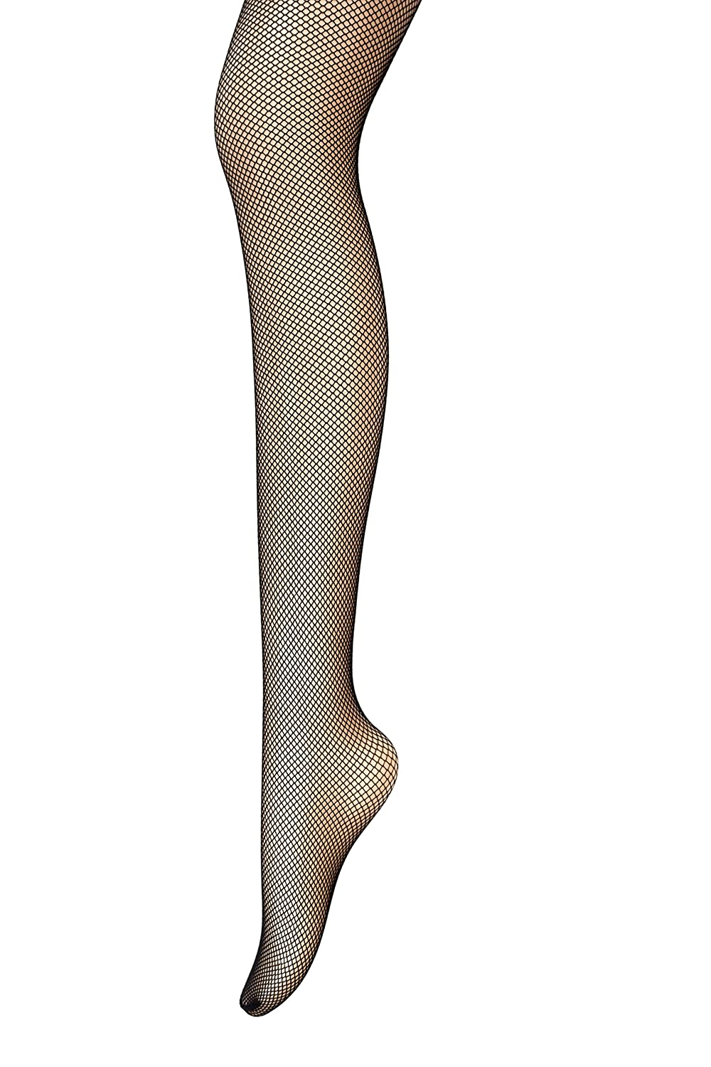 408b3d9aacbbf4 Amazon.com: Nude Rhinestone Fishnet Tights Nylon Stockings Pattern Tights  Pantyhose Plus Size For Women 6 Pack: Clothing