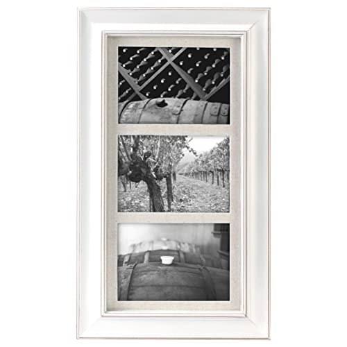 Large Collage Picture Frames for Wall 5x7: Amazon.com