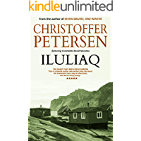 Iluliaq: A short story of age and attachment in the Arctic (Arctic Shorts Book 8)