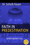 Faith In Predestination (English Edition)