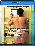 Madrid 1987 [Blu-ray]