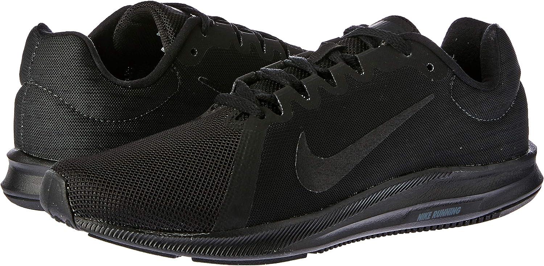 NIKE Downshifter 8, Zapatillas de Entrenamiento Hombre: Amazon.es: Zapatos y complementos