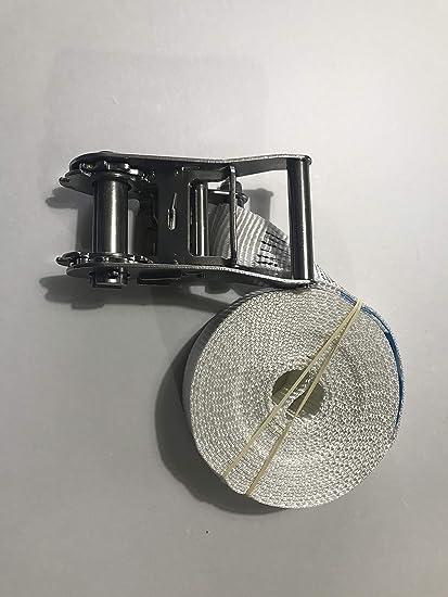 VDP Color Negro Tija de sill/ín para Bicicleta 25,4 mm, 330 mm, Acero