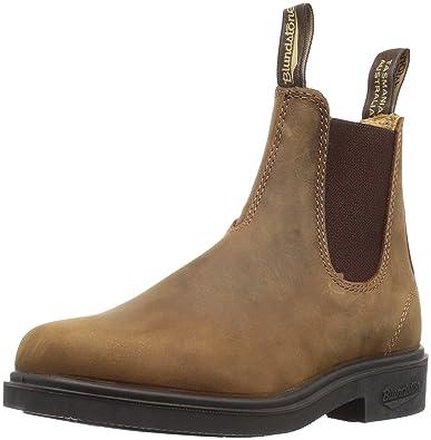 Women's Blundstone 064 Crazy Horse Boot