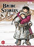 Bride Stories T10 (10)