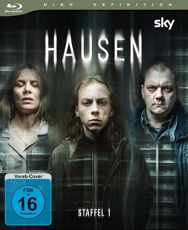 DVD/BD Veröffentlichungen 2021 81q5psdzhlL._SL1500_