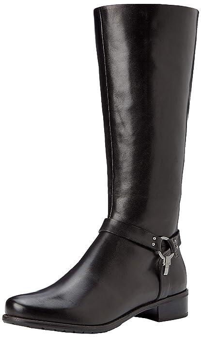 Gerry Weber Shoes Damen Calla 13 Hohe Stiefel