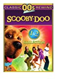 Scooby-Doo: The Movie/ Scooby-Doo 2: Monsters Unleashed (DBFE)